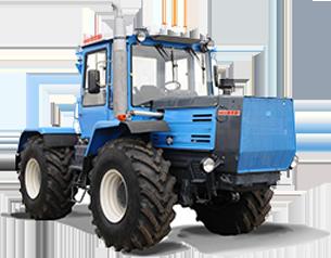 Как установить СТАРТЕР вместо ПУСКАЧА ПД-10 на тракторах.